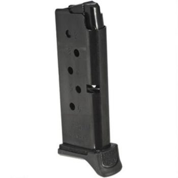 Ruger LCP II 380ACP 6RD Magazine
