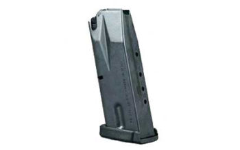 CZ 75 SP-01 9MM 18RD Magazine