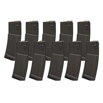 Daniel Defense DD 32 Round Magazine .223/5.56 10 Pack