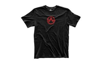 Magpul Icon Logo T-Shirt