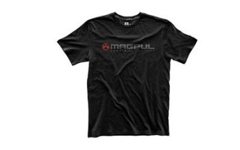 Magpul Unfair Advantage T-Shirt