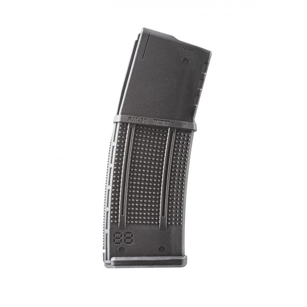 Promag AR-15 30 Round Rolling Follower Magazine