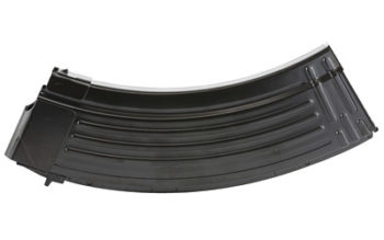 SGM Tactical AK-47 7.62x39 30 Round Magazine