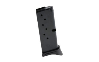 Promag Ruger LC9 9MM 7 RD Magazine