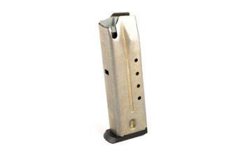 Ruger P89/95 9mm 15 RD Magazine