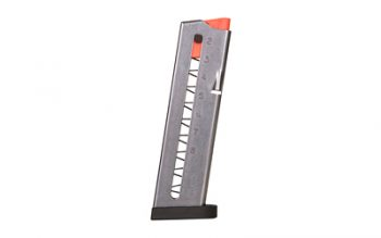 S&W MP 2.0 Shield 380 ACP EZ 8 RD Magazine