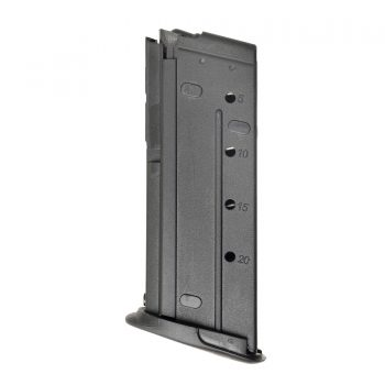 FN Five-Seven 5.7X28MM 20 RD Magazine