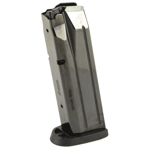 Armscor S&W MP 9mm 17 RD Magazine