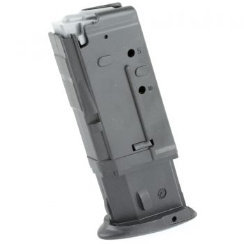 FN Five-Seven 5.7X28MM 10 RD Magazine