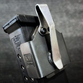 NeoMag Pistol Magazine Carrier