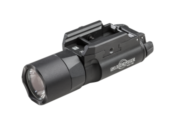 Surefire X300U-B 1000 Lumen LED Weaponlight
