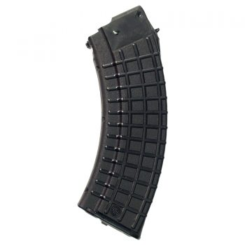 Arsenal Circle 10 AK-47 7.62x39 30 RD Magazine