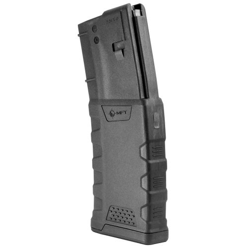 Mission First Tactical AR-15 Extreme Duty 30 RD Magazine