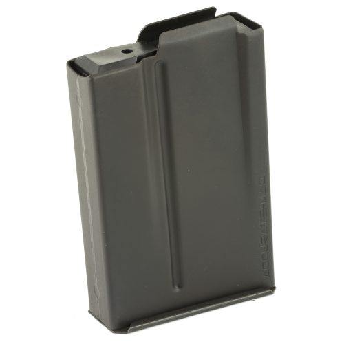Ruger RPR/M77 308 WIN 10 RD Magazine