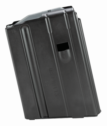 C Products AR 6.8 SPC 10 Round Magazine