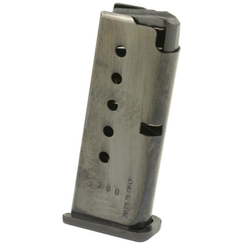 Kel-Tec P3AT 380 ACP 6 Round Magazine