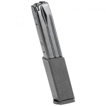 Promag H&K VP9 9mm 32 Round Magazine
