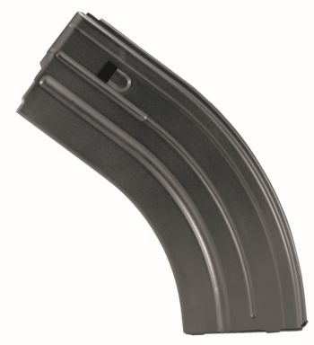 C Products AR-15 7.62x39 30 Round Magazine