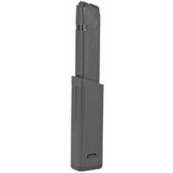 KRISS USA MAGEX2 Glock 9mm 40 Round Magazine