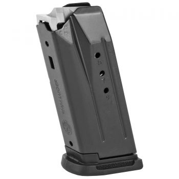 Ruger Security 9 Compact 9mm 10 Round Magazine