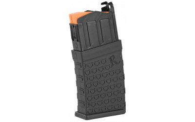 Remington 870DM 12 GA 6 Round Magazine