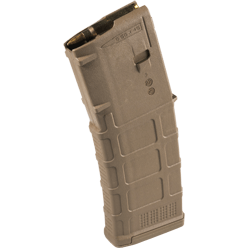 Magpul Pmag M3 Ar-15 30 RD Medium Coyote Tan Magazine